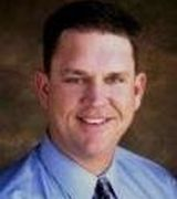 Jeff Showalter, Real Estate Agent in Glendale, WI