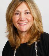 Barbara McDe…, Real Estate Pro in Wantagh, NY