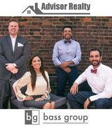 Bass Group R…, Real Estate Pro in Jeffersonville, IN