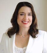 Kathryn Knig…, Real Estate Pro in Salida, CA