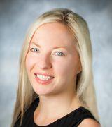 Paula White, Real Estate Pro in Big Bear Lake, CA