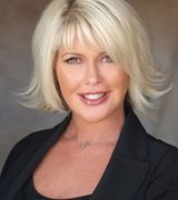 Lori Mills, Real Estate Pro in Thousand Oaks, CA
