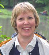Cindy Robertson, Real Estate Agent in Denver, CO
