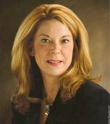Dawn Abro, Agent in West Hartford, CT