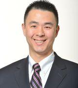 Danny Tseng, Real Estate Pro in Renton, WA