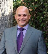 Tony Lanz, Real Estate Pro in Cerritos, CA