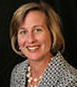 Anne Pope, Agent in Barrington, NH
