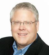 Profile picture for Rich Cederberg