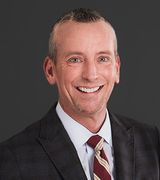 Kyle Kirk, Agent in San Francisco, CA