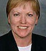 Paula Shaw, Agent in Salt Lake City, UT