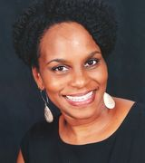 Kerry Gibson, Agent in Conyers, GA