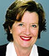 Janet Frenck, Real Estate Pro in Chesapeake, VA