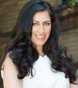 Elizabeth Kohen, Agent in Brooklyn, NY