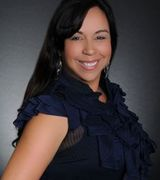 Natalia Marq…, Real Estate Pro in Cypress, CA