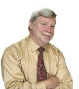 Rick Meyer, Real Estate Pro in Bellingham, WA