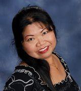 Linda Chupco, Real Estate Pro in La Mesa, CA