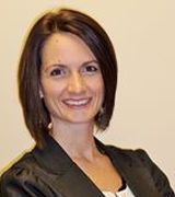Jennifer Lillie, Agent in Clackamas, OR