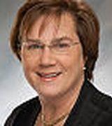 Donna Dec, Real Estate Pro in Allendale Township, MI