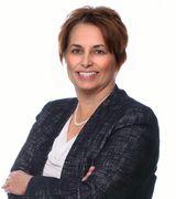 Karen McPhail, Real Estate Pro in Roseville, CA