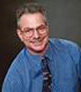 Chuck Elmer, Real Estate Pro in Cupertino, CA
