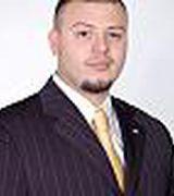 George Gutie…, Real Estate Pro in Bellflower, CA