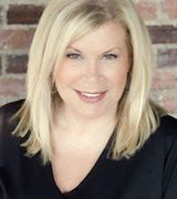 Melissa Bream, Real Estate Pro in Saint Peters, MO