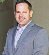 Matt Enriquez, Broker, Real Estate Agent in Modesto, CA