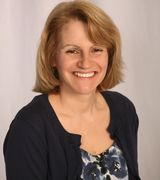 Loraine, Real Estate Pro in Clifton Park, NY