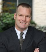 Trey Teichel…, Real Estate Pro in McKinney, TX