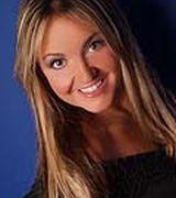 Angela Schif…, Real Estate Pro in Apopka, FL