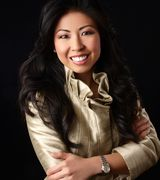 Melissa Trang, Real Estate Pro in PLANO, TX