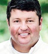 Jason Chandl…, Real Estate Pro in Cullman, AL