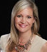 Suzanne Sing…, Real Estate Pro in Seattle, WA