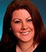 Amy Barron,…, Real Estate Pro in Frankfort, KY
