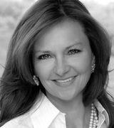 Brenda  Woodward, Real Estate Agent in Scottsdale, AZ