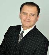 Réza Russ Amiryavari, Agent in Woodbury, NY