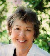 Nancy Shaw, Real Estate Pro in Santa Rosa, CA