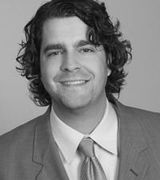 Anthony Rouches, Real Estate Agent in chicago, IL