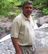 Roger Snow, Real Estate Pro in Porterdale, GA