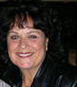 Maureen E. M…, Real Estate Pro in Tarpon Springs, FL