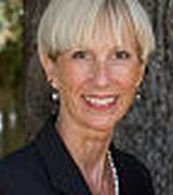 Teri Shaughn…, Real Estate Pro in Santa Rosa, CA