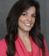 Jodi Luminiello, Real Estate Agent in Westfield, NJ