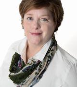Elizabeth Casey, Agent in Tumbill, CT