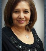 Herminia Vega, Agent in Orlanda, FL