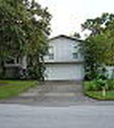 J Dougherty, Real Estate Pro in clearwater, FL