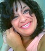 Angela Gallu…, Real Estate Pro in New York, NY