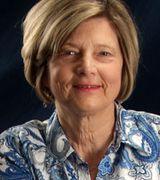 Marsha Gobble, Real Estate Pro in Virginia Beach, VA