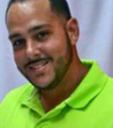 James G Vulp…, Real Estate Pro in Palm Beach Gardens, FL