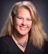 Karri Harbert, Real Estate Pro in Carmel, IN