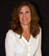 Lori Adamson, Agent in Phoenix, AZ